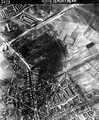 902 LUCHTFOTO'S, 23-12-1944