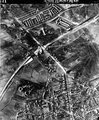 903 LUCHTFOTO'S, 23-12-1944