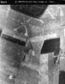 911 LUCHTFOTO'S, 5 januari 1945