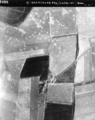 912 LUCHTFOTO'S, 05-01-1945