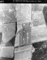 913 LUCHTFOTO'S, 05-01-1945