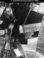 914 LUCHTFOTO'S, 05-01-1945