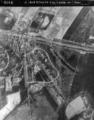 917 LUCHTFOTO'S, 05-01-1945