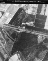 918 LUCHTFOTO'S, 05-01-1945
