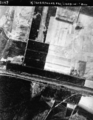 919 LUCHTFOTO'S, 05-01-1945