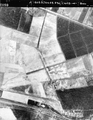 920 LUCHTFOTO'S, 05-01-1945