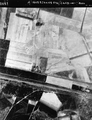 921 LUCHTFOTO'S, 05-01-1945