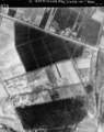 922 LUCHTFOTO'S, 05-01-1945