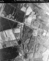923 LUCHTFOTO'S, 05-01-1945