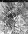 924 LUCHTFOTO'S, 05-01-1945