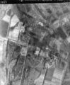 925 LUCHTFOTO'S, 05-01-1945