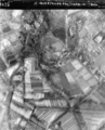 926 LUCHTFOTO'S, 05-01-1945