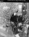927 LUCHTFOTO'S, 05-01-1945