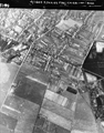 928 LUCHTFOTO'S, 05-01-1945