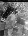 929 LUCHTFOTO'S, 05-01-1945