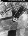 930 LUCHTFOTO'S, 05-01-1945