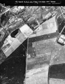931 LUCHTFOTO'S, 05-01-1945