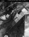 932 LUCHTFOTO'S, 05-01-1945