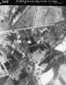 935 LUCHTFOTO'S, 05-01-1945
