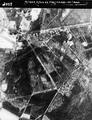 936 LUCHTFOTO'S, 05-01-1945