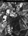 937 LUCHTFOTO'S, 05-01-1945