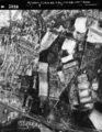 938 LUCHTFOTO'S, 05-01-1945