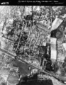939 LUCHTFOTO'S, 05-01-1945