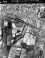 941 LUCHTFOTO'S, 05-01-1945