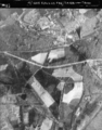 950 LUCHTFOTO'S, 05-01-1945