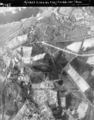 952 LUCHTFOTO'S, 05-01-1945