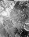 970 LUCHTFOTO'S, 19-01-1945