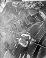 971 LUCHTFOTO'S, 19-01-1945