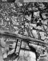 991 LUCHTFOTO'S, 19-01-1945