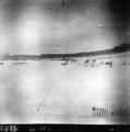 992 LUCHTFOTO'S, 29 januari 1945