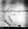 993 LUCHTFOTO'S, 29 januari 1945