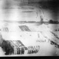 994 LUCHTFOTO'S, 29 januari 1945