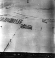 995 LUCHTFOTO'S, 29 januari 1945