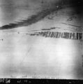 996 LUCHTFOTO'S, 29 januari 1945