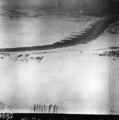 997 LUCHTFOTO'S, 29 januari 1945