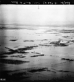 998 LUCHTFOTO'S, 13 februari 1945