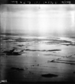 999 LUCHTFOTO'S, 13-02-1945