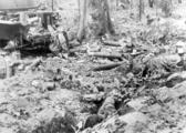 5474 SLAG OM ARNHEM, 9 oktober 1944
