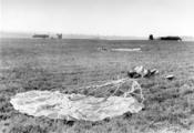 5478 SLAG OM ARNHEM, 11 oktober 1944