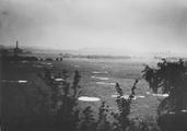 5482 SLAG OM ARNHEM, 30 september 1944