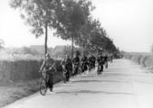 5484 SLAG OM ARNHEM, september 1944