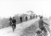 5485 SLAG OM ARNHEM, september 1944