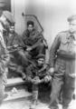 5487 SLAG OM ARNHEM, september 1944