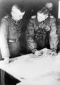 5489 SLAG OM ARNHEM, 28 september 1944