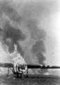 5492 SLAG OM ARNHEM, september 1944
