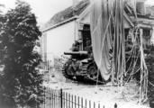 5494 SLAG OM ARNHEM, september 1944